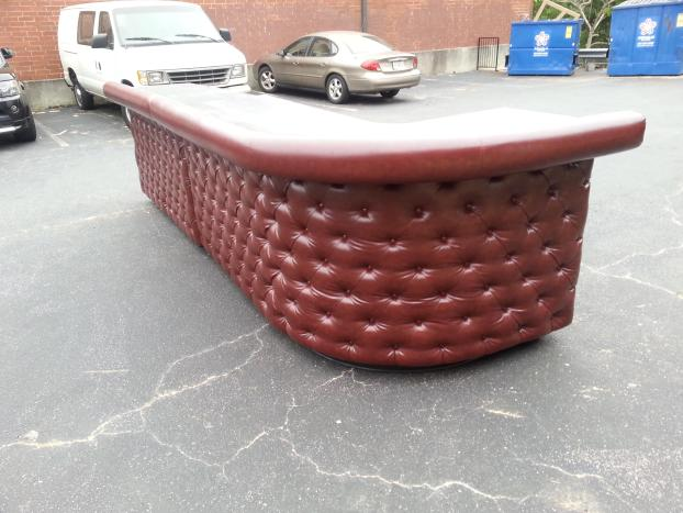 The Excellent Service You Deserve We Understand That Leather Furniture